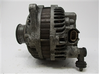 2006 to 2010 Subaru Forester, Impreza, Legacy, Outback & WRX/STi Alternator 23700AA520