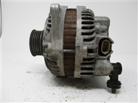 2006 to 2010 Subaru Forester, Impreza, Legacy, Outback & WRX/STi Alternator 23700AA521