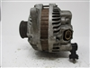 2004 to 2010 Subaru Forester, Impreza & STi Alternator 23700AA540
