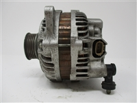 2005 to 2009 Subaru Legacy & Outback Alternator 23700AA55A