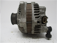 2006 to 2010 Subaru Forester, Impreza, Legacy, Outback & WRX/STi Alternator 23700AA570