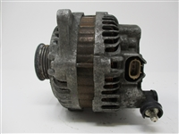 2010 to 2012 Subaru Legacy & Outback Alternator 23700AA63A