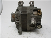 2011 to 2013 Subaru Forester Alternator 23700AA701