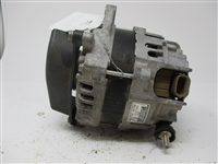 2013 to 2016 Subaru BRZ Alternator 23700AA750