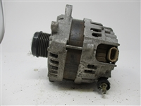 2014 to 2018 Subaru Forester Alternator 23700AA760