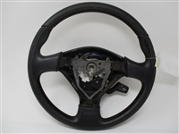 2005 Subaru Impreza & WRX Steering Wheel with Cruise Control 34311FE220JC