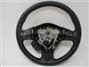 2008 to 2013 Subaru Forester, Impreza & WRX/STi Steering Wheel with Audio, Cruise & Bluetooth Controls 34312AG101JC