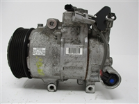 2010 to 2016 Legacy & Outback A/C Compressor 447280-6791
