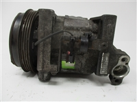 2001 to 2003 Subaru Forester A/C Compressor 73110AE050