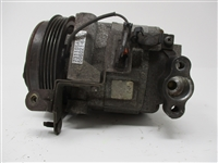 2003 to 2005 Forester A/C Compressor 73110SA000