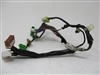 2004 Subaru Impreza & WRX Instrument Panel Harness 81302FE040