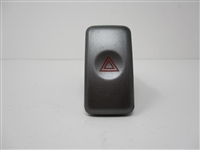 2005 to 2007 Subaru Impreza & WRX/STi Hazard Switch 83037FE020