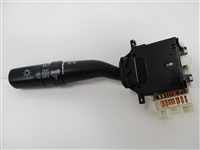2005 to 2007 Subaru Forester, Impreza & WRX/STi Headlight Combination Switch 83115FE021