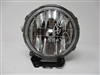 2000 to 2006 Legacy Outback & Baja LH Driver Fog Light 84501AE11A