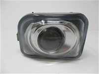 2003 to 2006 Subaru Legacy RH Passenger Fog Light 84501AE261