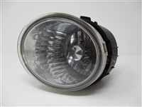 2007 to 2009 Outback RH Passenger Fog Light 84501AG10A