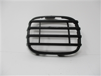 1998 to 2002 Forester RH Passenger Fog Light Grille Cover 84953FC020