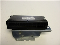 2011 Subaru Impreza WRX & STI Integrated Unit 88281FG550