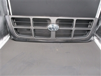 1998 to 2000 Subaru Forester Front Grille 91065FC010QA