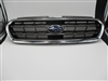 2005 to 2007 Subaru Outback Front Grille 91121AG07C