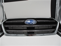 2015 to 2017 Subaru Legacy Front Grille 91121AL00A