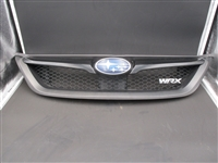 2011 to 2014 Subaru Impreza and WRX/STi Front Grille 91121FG100