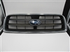 2003 to 2005 Subaru Forester Front Grille 91121SA030