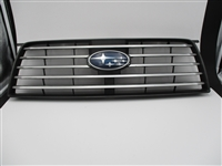 2006 to 2008 Subaru Forester Front Grille 91121SA082