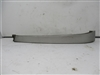 1998 to 2002 Forester LH Driver Headlight Trim 57112FC050