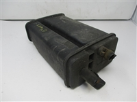 1998 to 2005 Subaru EVAP Charcoal Canister 42036AC020