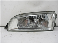 1999 to 2001 Impreza LH Driver Headlight 84001FA451