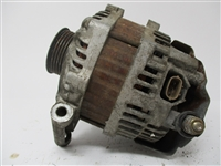 2006 to 2009 Subaru Legacy & Outback Alternator A3TJ0291