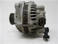 2000 to 2006 Subaru Baja, Forester, Legacy & Outback Denso Alternator 210-4140