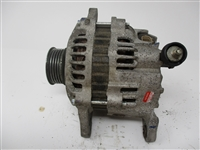 2002 to 2005 Subaru Impreza & WRX Alternator Denso  210-4167