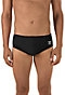 SOLID BRIEF - SPEEDO ENDURANCE+