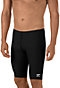 SOLID JAMMER (YOUTH) - SPEEDO ENDURANCE+