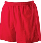 9060N - Dolfin Solid Nylon Water Shorts