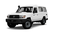 79 SERIES LANDCRUISER CENTRAL LOCKING KIT 3 DOOR T >> 79 SERIES >> 78 SERIES and 76 SERIES - This is Central Locking Motors, Cables, Remote Controls and Wiring Harness for Toyota Landcruiser Central Locking and Keyless Entry System with everything need