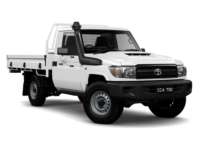 79 SERIES LANDCRUISER CENTRAL LOCKING KIT 2 DOOR >> 79 SERIES >> 78 SERIES and 76 SERIES - This is Central Locking Motors, Cables, Remote Controls and Wiring Harness for Toyota Landcruiser Central Locking and Keyless Entry System with everything you need
