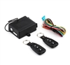 REPLACEMENT REMOTE CONTROLS NEW CENTRAL LOCKING CONTROL MODULE MINI WIRING HARNESS CONNECTOR