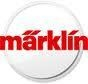 Marklin 340900 TRUCK FOR 4689