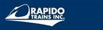 Rapido 508008 N LRC Coach Undecorated