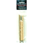AAC11107P American Art Clay Co Inc Stylus Tool Set 126-11107P
