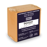 AAC43006 American Art Clay Co Inc Balsa Foam 10lb 6x9x1/2 126-43006