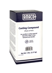 American Art 52761 Casting Compound 5lbs