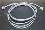 Accu Lites 2010 Loconet/NCE Cable 10'