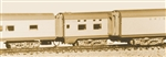 ALM8506 American Limited Models N Operating diapgrm gry 6cr 147-8506