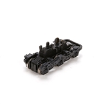ATHG63912 Athearn Inc HO Power Truck/HTC. SD40-2/40T-2/45T-2 (1)