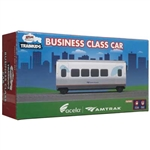 Atlas 15000003 HO Trainkids Business Class Car