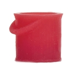 Atlas 4002041 N Fire Bucket 3D Printed Pkg 12